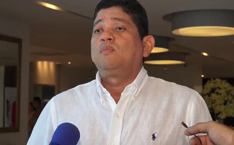 APLAZAMIENTO DE ELECCIONES AUMENTA INCERTIDUMBRE EN LOS CARTAGENEROS