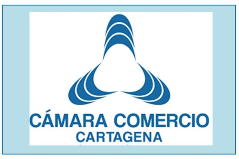 CAMARA DE COMERCIO ¿EN PLAN DE DESFILFARRO?