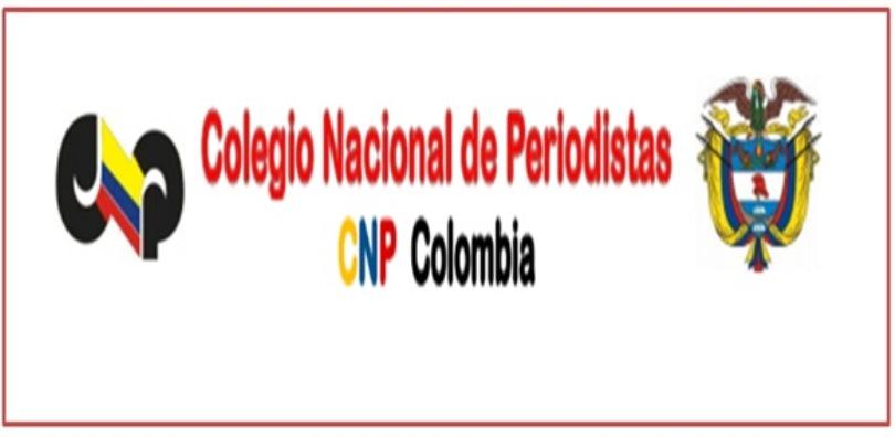 CONGRESO DEL COLEGIO NACIONAL DE PERIODISTAS, DESDE HOY EN CARTAGENA