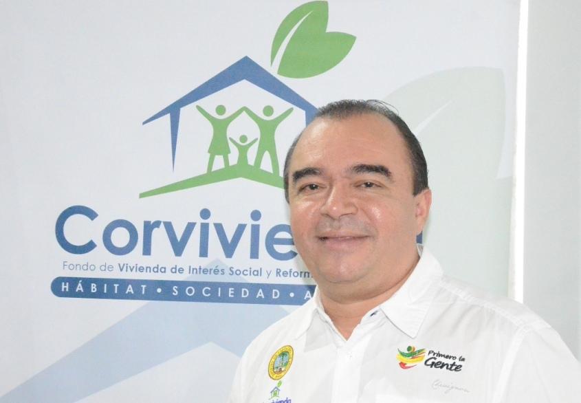 CORVIVIENDA PREPARA NUEVO PROYECTO DE MIL VIVIENDAS ADICIONALES EN CIUDADELA DE LA PAZ