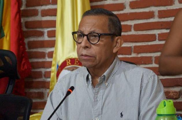 DEBATES EN EL CONCEJO ALINEADOS CON PLAN CARTAGENA SOSTENIBLE 2033