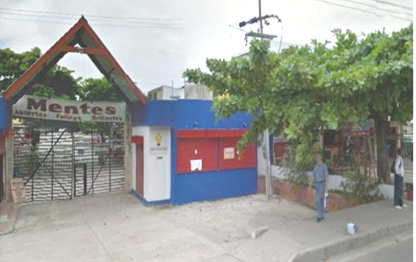 DUDAS EN TEMPORALIDAD PARA TRASLADO DE CARCEL DE SAN DIEGO