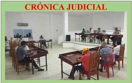 EN  ENTREDICHO ELECCIÓN  DEL PERSONERO DE  SAN  JUAN  NEPO