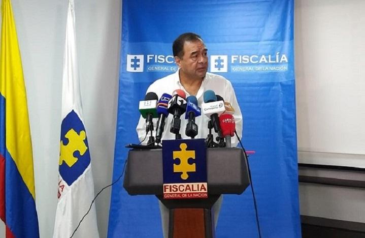FISCALIA ABRIÓ 6 INVESTIGACIONES SOBRE AUDIOS POLÍTICOS DE LA W