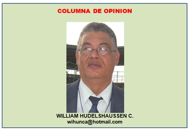 LOS PERIODISTAS AMENAZADOS- Columna de Opinión