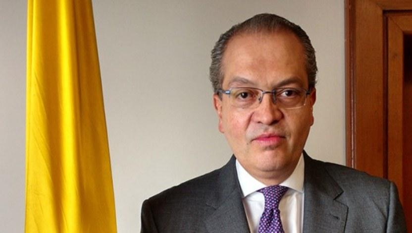 MODIFICAR LAS CAR PROPUSO EL PROCURADOR AL GOBIERNO NACIONAL