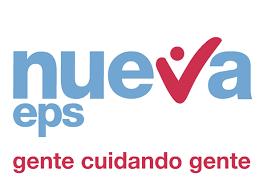 NUEVA EPS PROMUEVE SEMANA DE VACUNACION DE LAS AMERICAS