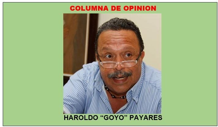 Opinión – BENEDETTI, SUMA O RESTA PARA COLOMBIA HUMANA