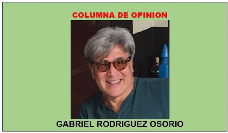 Opinión - EL HOMBRE QUE HIZO LLOVER COCA