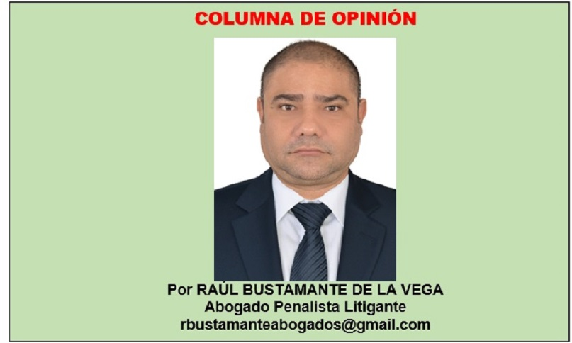 Opinión - ESTÁN  ASESINANDO PACIENTES DE CORONAVIRUS