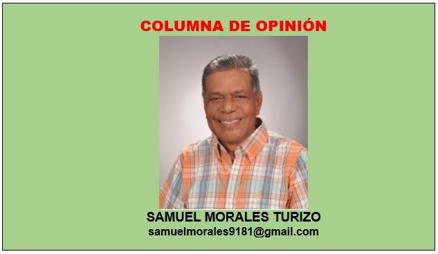 Opinión - LIDERAZGO DE LA OPINIÓN PÚBLICA