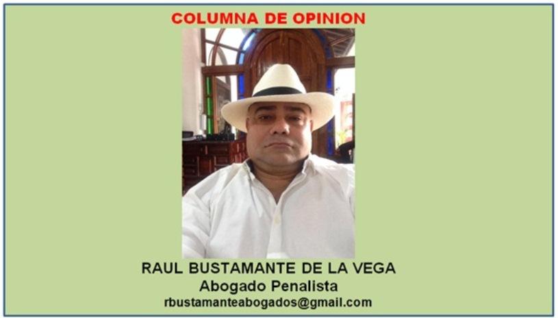 Opinión REFORMA TRIBUTARIA Y EL NUEVO ORDEN MUNDIAL - Primera Parte-