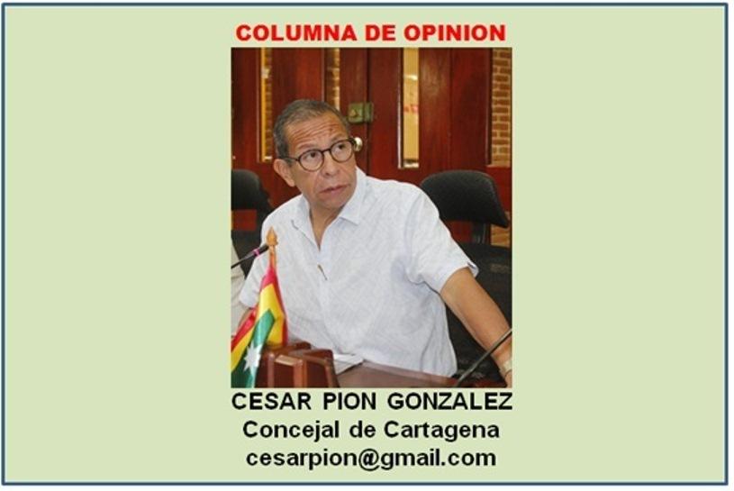 Opinión - TOCAMOS FONDO
