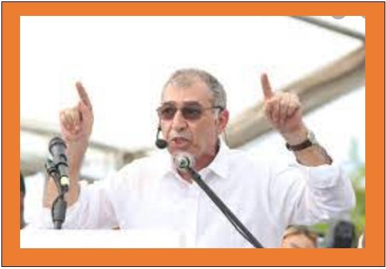 POR VIOLAR LEY DE TRANSPARENCIA, PROCURADURIA INVESTIGA A DAU