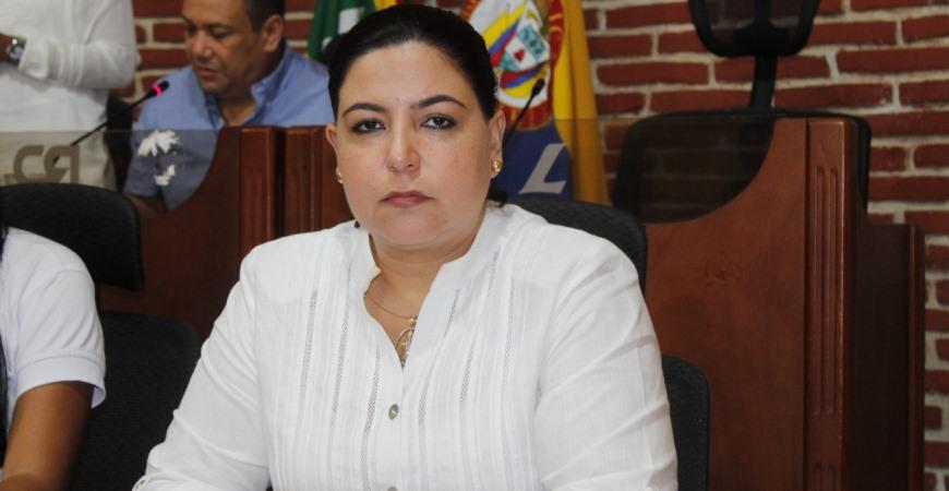 PREOCUPACION EN EL CONCEJO POR  SITUACION DE SALUD EN LA CIUDAD