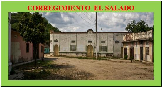 PRERSAGIOS DE UNA MASACRE ANUNCIADA EN EL SALADO