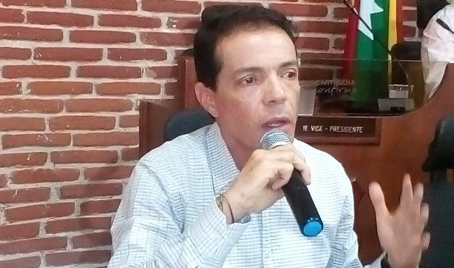 SATISFACTORIO INFORME DE ASEO URBANO EN EL CONCEJO