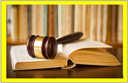 WILLIAM DAU Y SU JEFA JURIDICA EN DESACATO JUDICIAL